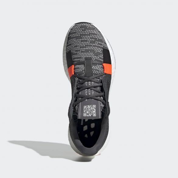 Кроссовки Adidas Senseboost Go G26942