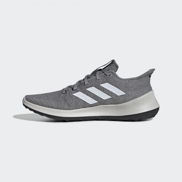 Кроссовки Adidas Purebounce G27366