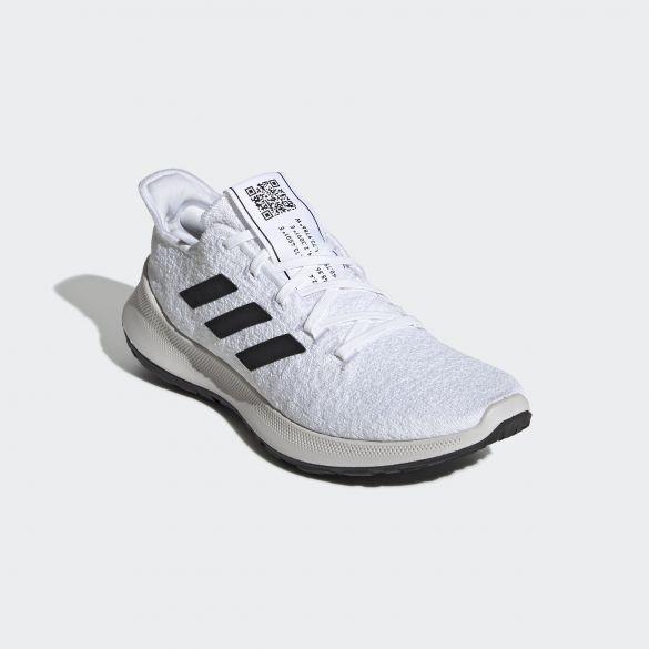 Кроссовки Adidas Purebounce G27385