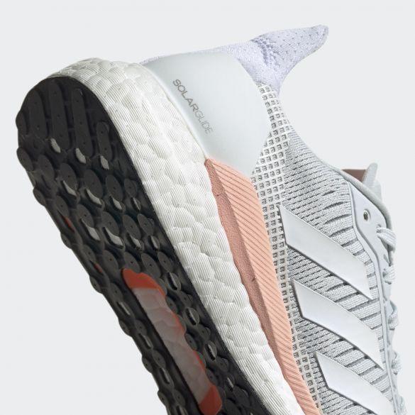 Кроссовки Adidas Solar Glide 19 G28033
