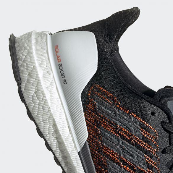 Кроссовки Adidas SolarBoost ST 19 G28060