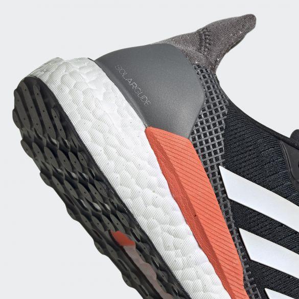 Кроссовки Adidas Solar Glide 19 G28062
