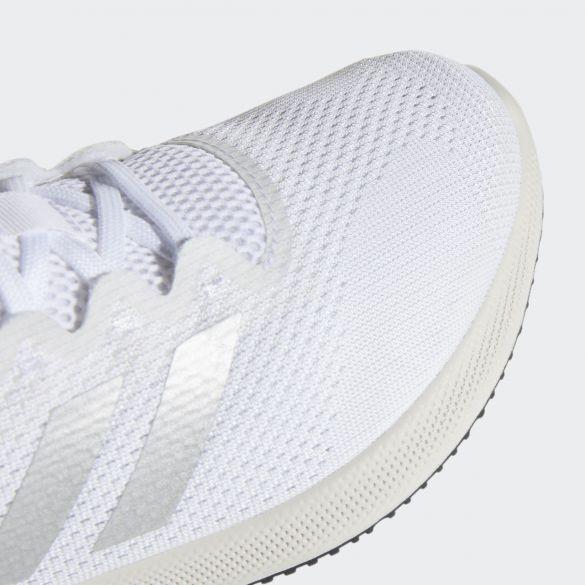Кроссовки Adidas Edge Flex G28209