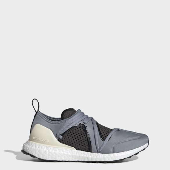 Кроссовки Adidas Ultraboost G28333