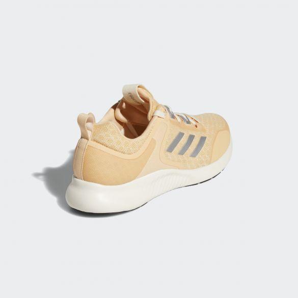 Кроссовки Adidas Edgebounce 1.5 G28426