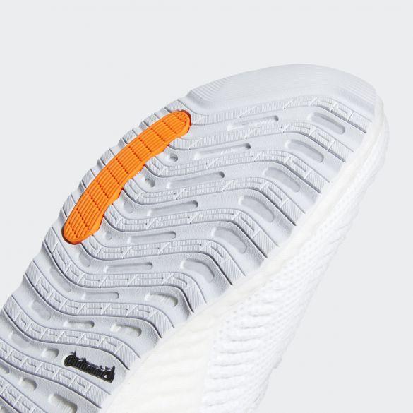 Кроссовки Adidas Alphaboost G28581