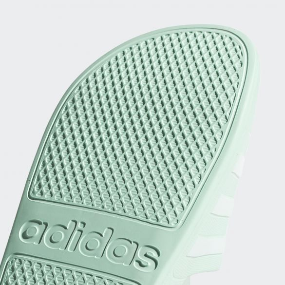 Женские шлепанцы Adidas Adilette Aqua G28713