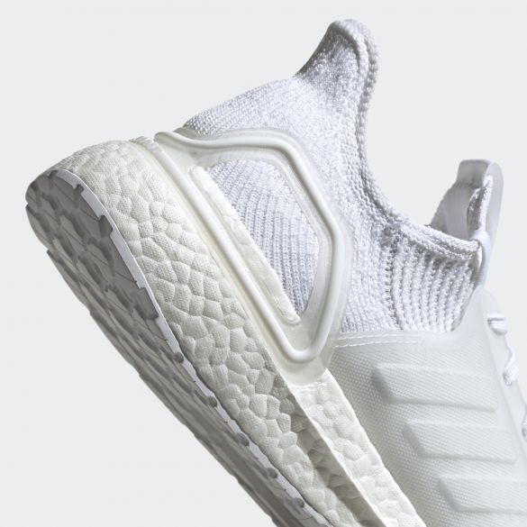 Мужские кроссовки Adidas Ultraboost 19 G54008