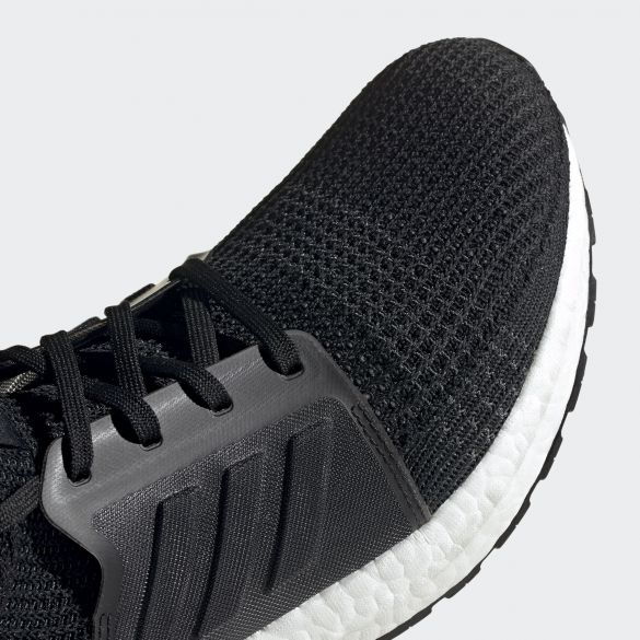 Мужские кроссовки Adidas Ultraboost 19 G54009