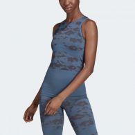 Женская майка Adidas Essentials DY4194