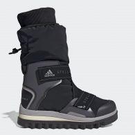 Женские сапоги Adidas by Stella Maccartney G25887