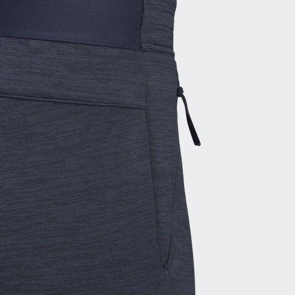Женские брюки Adidas W Zne Pt CZ2831