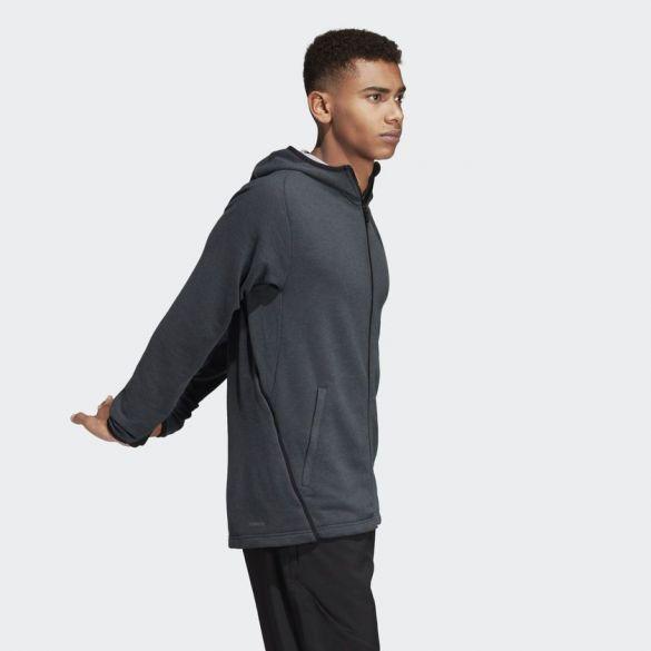 Мужская толстовка Adidas Freelift Prime CX0172