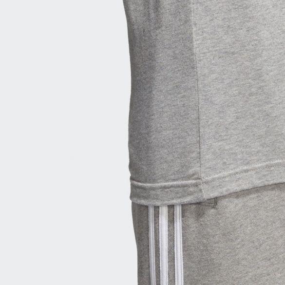 Мужская футболка Adidas Originals Trefoil CY4574