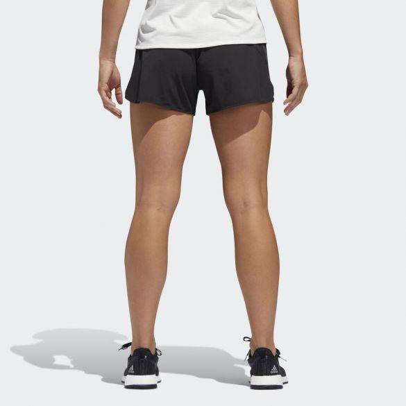 Женские шорты для бега Adidas Supernova Saturday CY8362