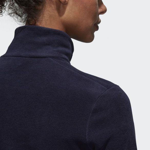 Женская куртка Adidas Terrex Tivid CY8693