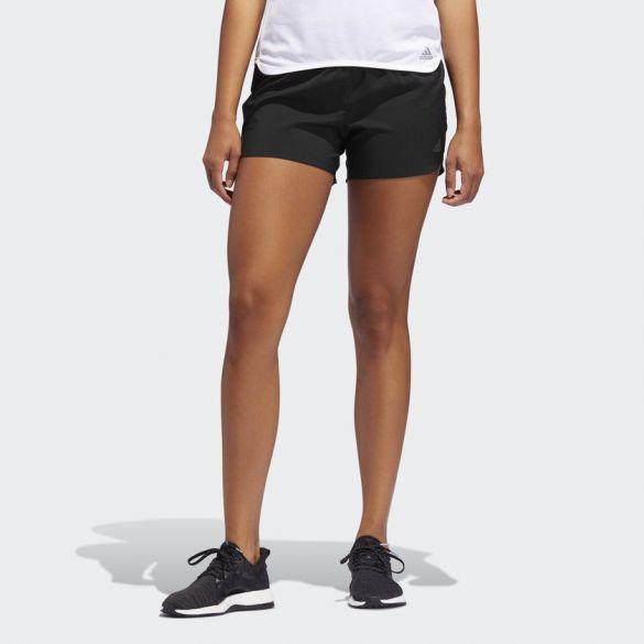 Шорты для бега Adidas Response CZ5075