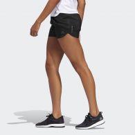 фото Шорты для бега Adidas Response CZ5075