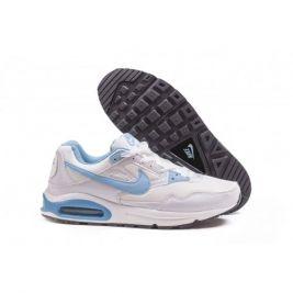 Недорогие кроссовки