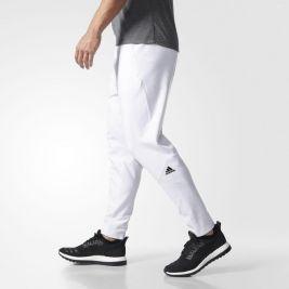 Adidas ZNE