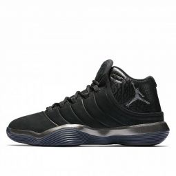 Кросівки Jordan Super Fly 921203-010
