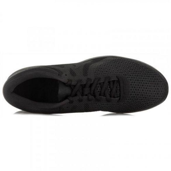 Кроссовки Nike Revolution Running AJ3490-002