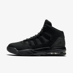 Кросівки Jordan Max Aura AQ9084-001