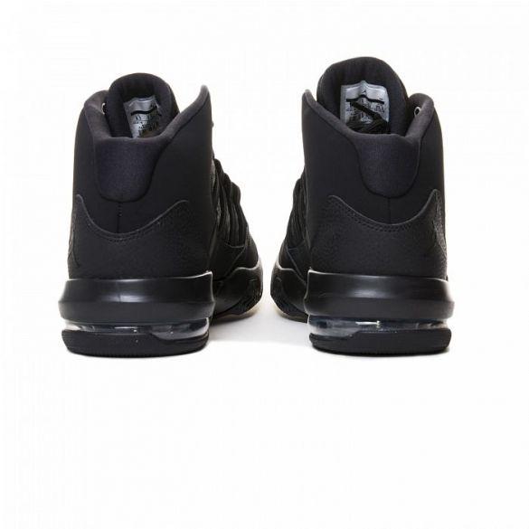 Кроссовки Jordan Max Aura AQ9084-001