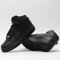 Кроссовки Nike Air Force Mid 366731-001