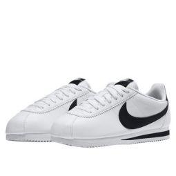 Женские Кроссовки Nike WMNS CLASSIC CORTEZ 807471-101