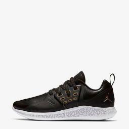 Кроссовки для баскетбола Jordan Grind AA4302-031