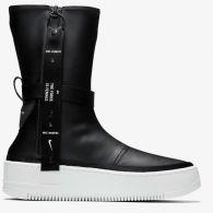 Кроссовки Nike AF1 Sage HI AQ2771-001
