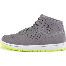 Женские кроссовки Nike Jordan Access AV7941-002