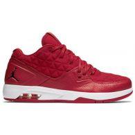 Кросівки Jordan Clutch 845043-603