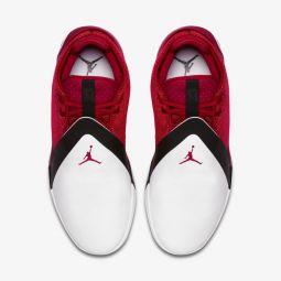 Чоловічі кросівки Nike Jordan Ultra Fly 3 AR0044-601