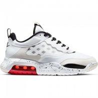Кросівки Nike Jordan Air Max 200 CD6105-100