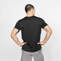 Мужская беговая футболка Nike Superset Top Ss AJ8021-010