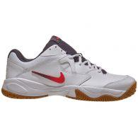 Мужские кроссовки Nike Court Lite 2 AR8836-102