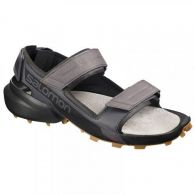 Мужские сандалии Salomon Speedcross Sandal 409769