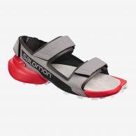 Мужские сандалии Salomon Speedcross Sandal 409770