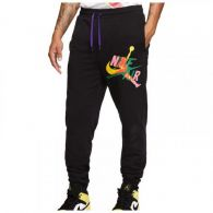 Чоловічі штани Nike M J Jm Clscs Ltwt Flc Pant CK2850-011