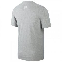 Мужская футболка Nike M Nsw Air Illustration Tee CV0068-063