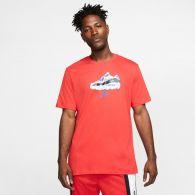 Мужская футболка Nike M Nsw Air Am90 Tee CV0071-657