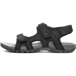 Мужские сандалии Merrell Sandspur Lee Backstrap J90493