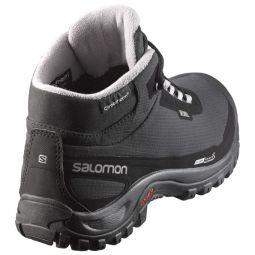 Мужские ботинки Salomon Shelter CS WP 372811