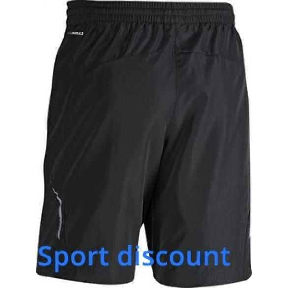 Мужские шорты Adidas Essentials  Functional V35937