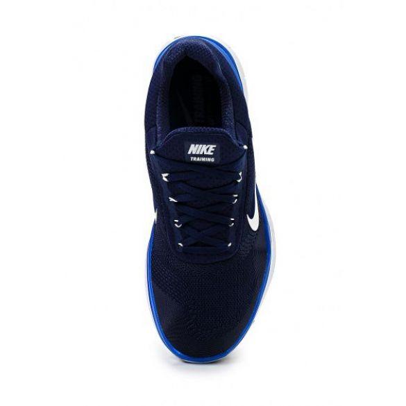Мужские кроссовки Nike Free V7 898050-400