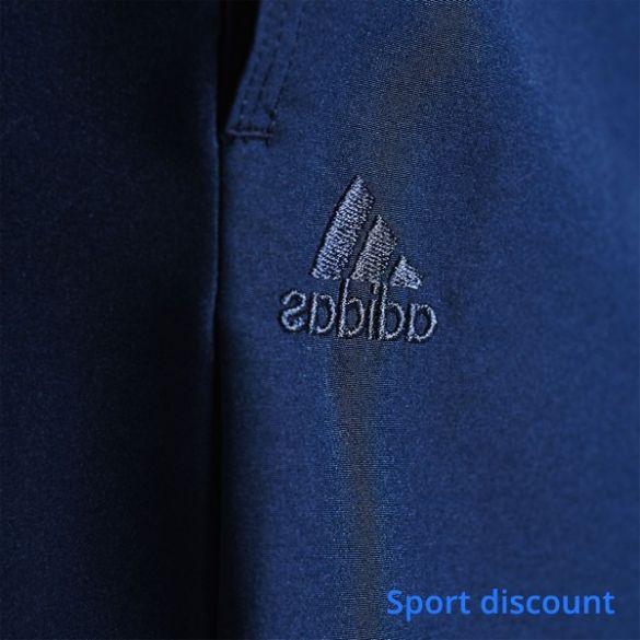 Брюки Adidas Essentials Stanford Basic AA1664
