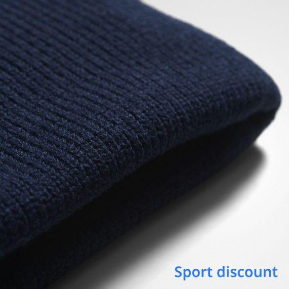 Мужская шапка Adidas PERF BEANIE AB0352