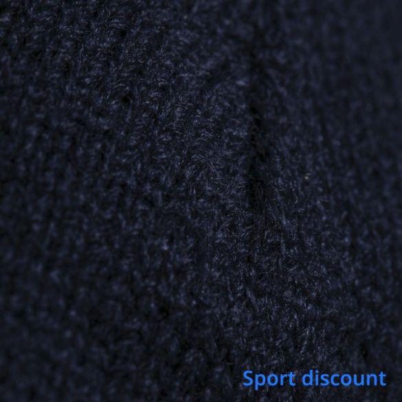 Мужская шапка Adidas PERF BEANIE AB0357